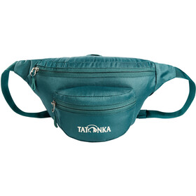 Tatonka Funny Bag S, teal green